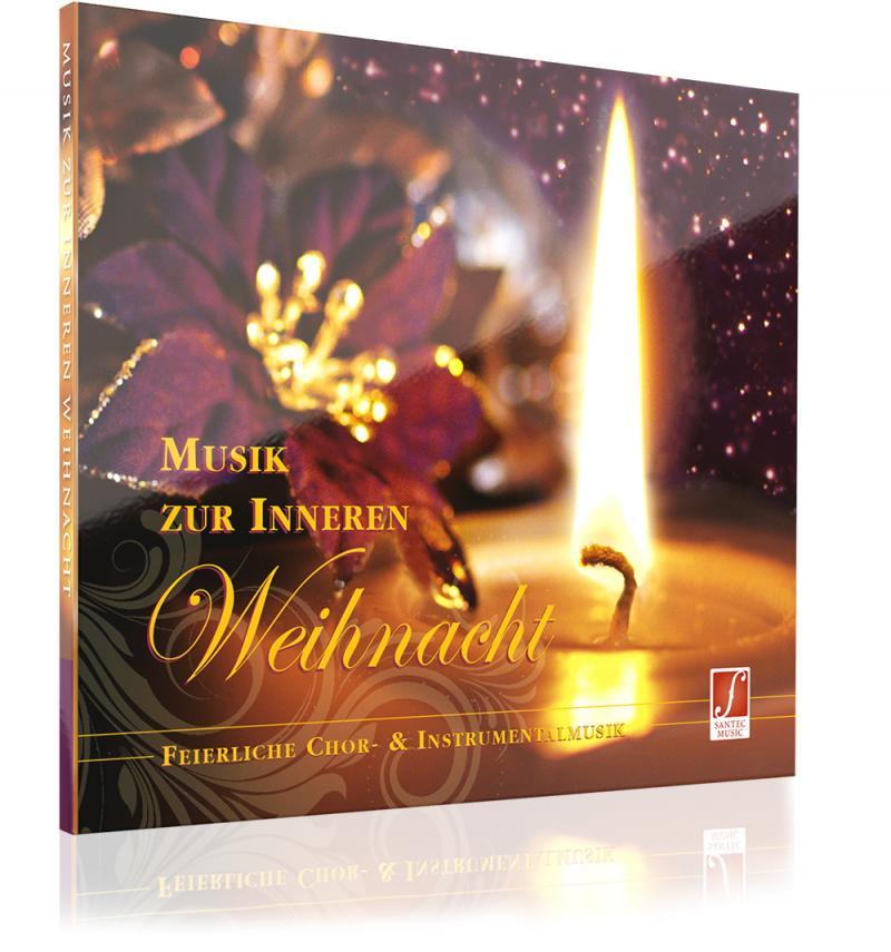 Klassische musik weihnachtszeit