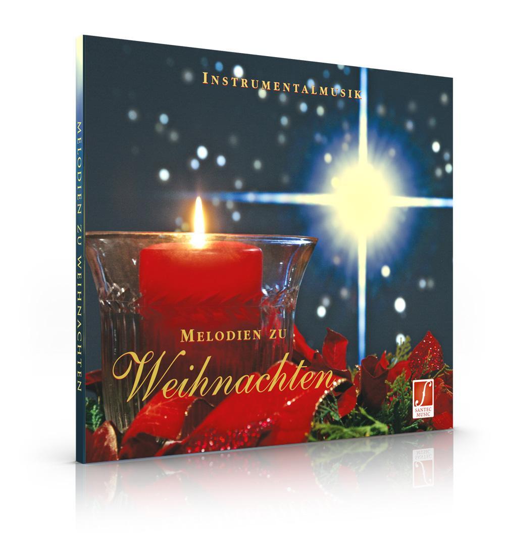 Bekannte Weihnachtslieder Kinder.Melodien Zu Weihnachten Bekannte Weihnachtslieder Instrumentale Weihnachtsmusik